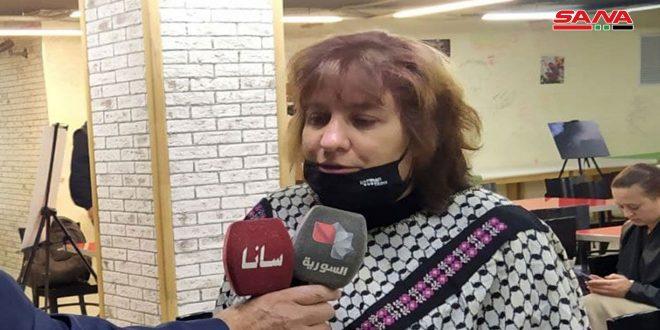 Бывший российский парламентарий: Президентские выборы в Сирии – отражение демократического государства