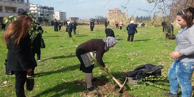 Şehit Çocukları ve Annelerinin Katılımıyla Sosyal Faaliyetler Düzenlendi