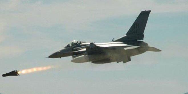 Katıl ABD, Suriye'de 78 sivili katletti