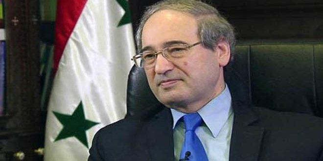 """Suriye'de """"Esad kimyasal silah kullandı"""" planları suya düştü"""