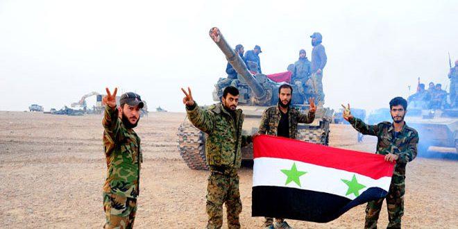 Nusra Cephesi Suriye'de çöküş dönemine girdi