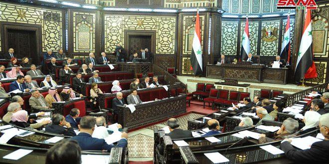 Yeni Gümrük Kanunu Tasarısı Meclis Kubbesi Altında