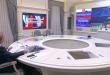 Putin ve Ruhani: Terörün Yok Edilmesine Kadar Suriye'yi Desteklemeye Devam Edeceğiz