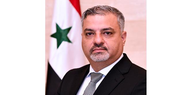 Maliye Bakanı: Bağışlar Yarından İtibaren Vergi Muafiyet Tadilatı Da Gelecek Ayın Başından İtibaren Yürürlüğe Giriyor