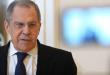 Lavrov: Suriye, Irak ve Libya'daki Amerikan Müdahalesi Bu Ülkelerde Yıkımın Yayılmasına Neden Oldu