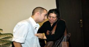 Ahmad Adnan Hamdan 1