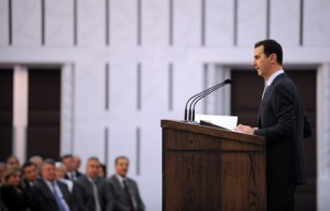 President al-Assad_10