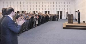 President al-Assad_12