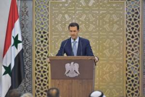 President al-Assad_5