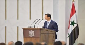 President al-Assad_6
