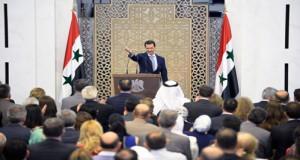 President al-Assad_7