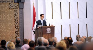 President al-Assad_9