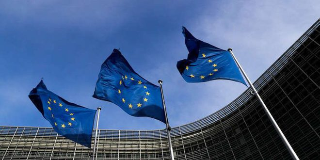 EU: Humanitarian and medical aid allowable even under sanctions