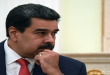 Maduro: No dialogue with EU unless changes its sanctions policy against Venezuela
