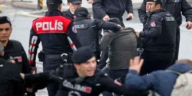 Czech journalist : Erdogan turned Turkey into a dictatorship thumbnail
