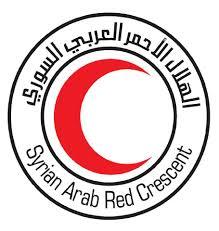 MLRAS entrega ayudas humanitarias en la ciudad de Palmira