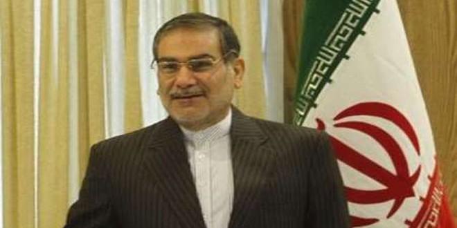 Shamjano denuncia que EEUU y el régimen saudí continúan con su apoyo a los terroristas en Siria