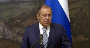 Moscú no confía en ningunas informaciones contenidas en los informes de la ONU sobre Siria