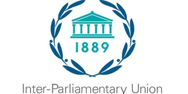 Delegación del Parlamento sirio participa en un taller al margen de Foro Internacional de Inversiones