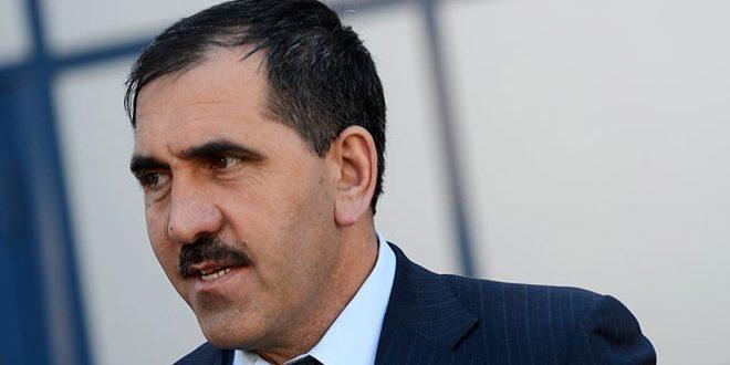 Ingusetia pretende enviar este mes nuevo convoy de ayuda humanitaria a Siria