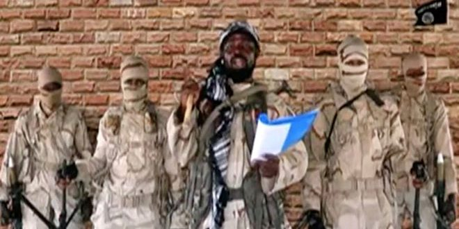 Moscú: los terroristas derrotados en Siria e Irak comenzaron a trasladarse hacia África