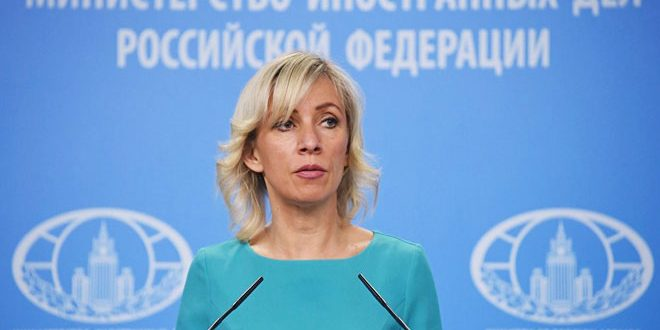 Moscú considera inaceptable la imposición de leyes israelíes en el Golán ocupado