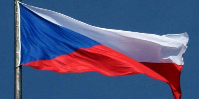 Asociación sindical de la República Checa, Moravia y Silesia reitera su solidaridad con Siria