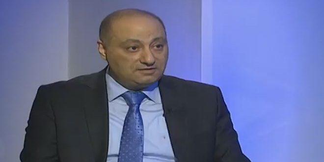 Ministro de Información: el ciudadano es la brújula de los medios de comunicación para la siguiente etapa