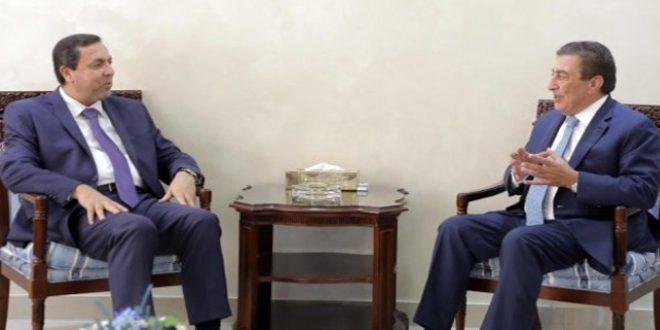 Al-Tarawna: la solución a la crisis siria es política conservando su soberanía e integridad territorial