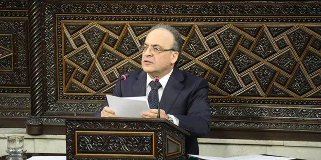 Primer ministro denuncia efectos de la guerra económica contra el pueblo