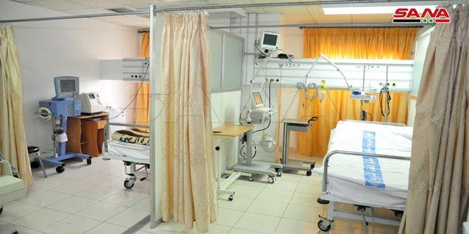 Ministerio de Salud prepara a 14 centros de aislamiento para atender a casos de coronavirus