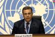 Kuzbari: la 4ª ronda del Comité de Debate de la Constitución examinó los principios nacionales y el retorno de los refugiados