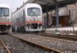 Siria concluyó reconstrucción de una línea ferroviaria de 400 kilómetros entre Alepo y Damasco