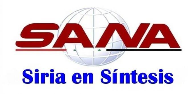 Titulares de la agencia SANA del 27 de Febrero de 2021