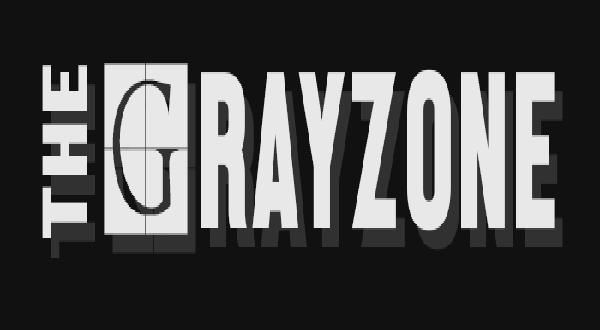 The Gray Zone: Estados Unidos no reconoce el desastre que indujo en Siria