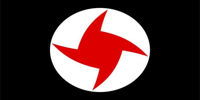 Partido Nacionalsocialista Sirio: Siria firme e inmune a los complots