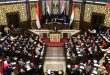 El gobierno está trabajando para paliar las dificultades que enfrenta el ciudadano, afirma jefe del Gabinete