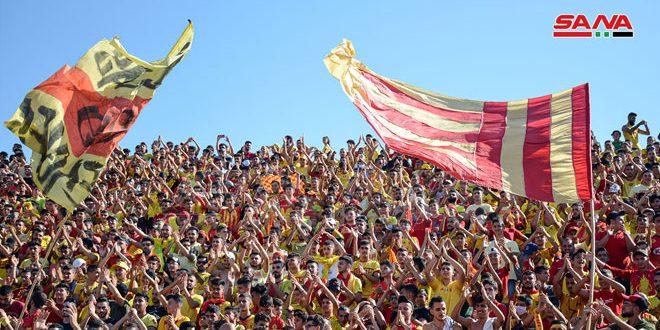 En fotos; los partidos de esta semana de la Liga Nacional de Fútbol