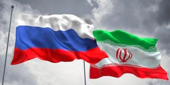 Rusia e Irán condenan atentado terrorista contra autobús en Damasco