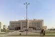 ریاست شورای وزیران سوریه: به مناسبت عید فطر روزهای 1 تا 3 شوال تعطیل رسمی خواهد بود