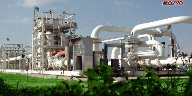 نوسازی توربین گازی کارخانه ریان کیفیت فشار کاربردی گاز را افزایش واز هدر رفتن هزینه جلو می گیرد