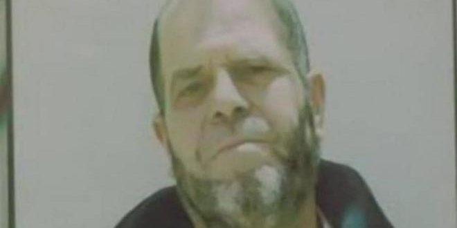 شهادت یک اسیر فلسطینی در زندان های رژیم اشغالگر اسرائیل