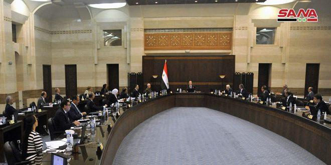 تصویب استراتژی ملی توسعه کاشت زیتون در نشست امروز کابینه