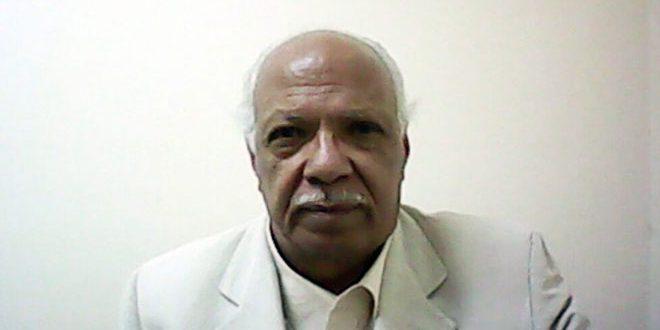 یک سیاستمدار مصری: (قانون سیزار) محکوم به شکست است