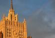 مسکو: سفر پمپئو به شهرکهای صهیونیستی در جولان اشغالی سوریه اثباتی دیگر بر بیتوجهی آمریکا به قوانین و اصول بینالمللی است