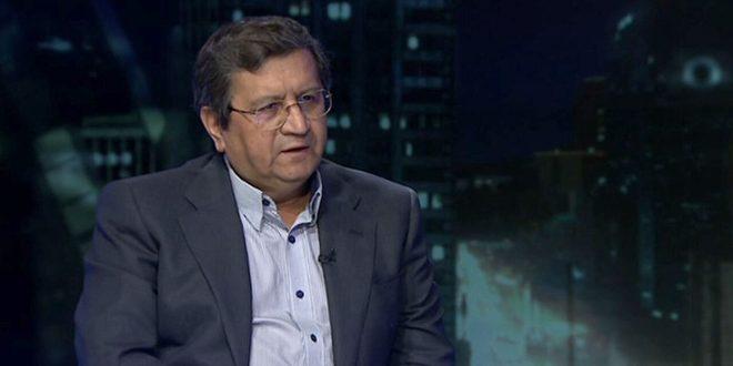 رییس کل بانک مرکزی ایران: توانستیم در سال جاری به رشد اقتصادی مثبت دست یابیم