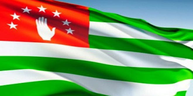 وزارت امور خارجه آبخاز: برای تعمیق روابط با سوریه کار می کنیم