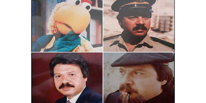 Décès de l'acteur Tawfiq Acha à l'âge de 70 ans