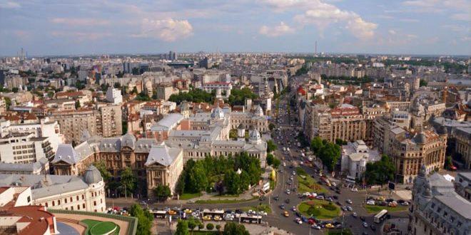 Une conférence sur les opportunités de l'investissement en Syrie se tiendra demain à Bucarest