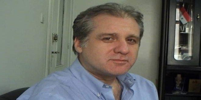Barsik : Une Agence de voyage française organisera des voyages en Syrie à partir du mois d'avril prochain